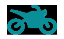 icon-moto