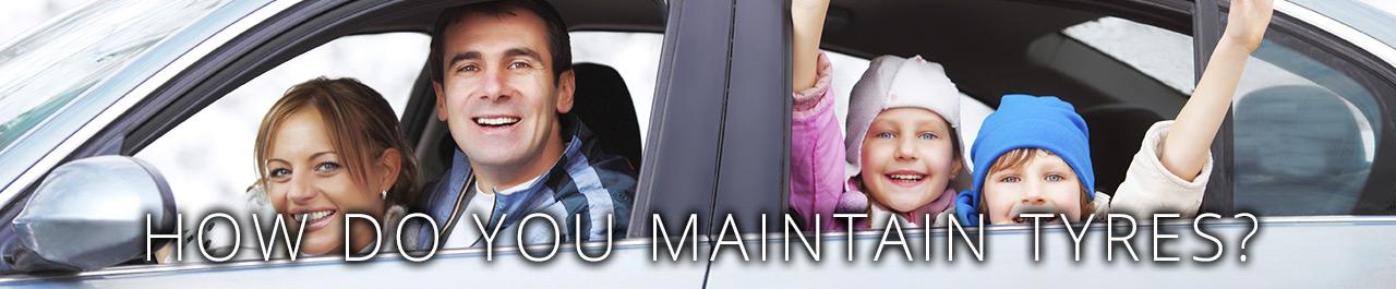 banner-maintence2